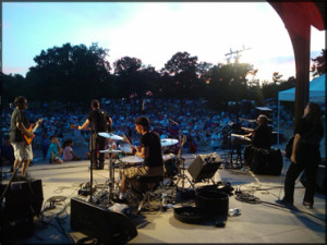 outdoor_concert