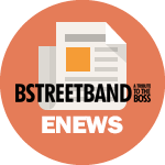 band-news-image